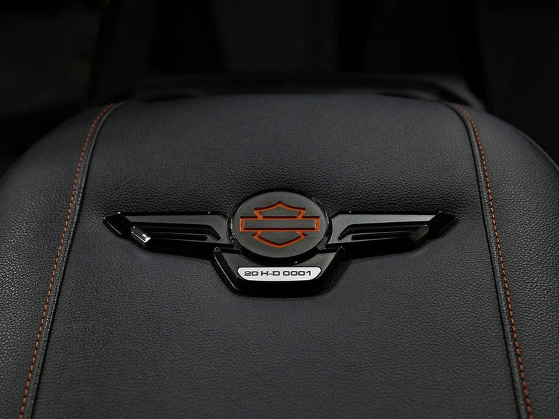 Auto GMC