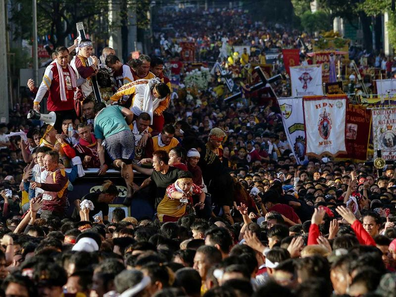 Copy-of-2020-01-09T074430Z_1661770334_RC27CE931Z6M_RTRMADP_3_RELIGION-PHILIPPINES-BLACK-NAZARENE-[1]-(Read-Only)