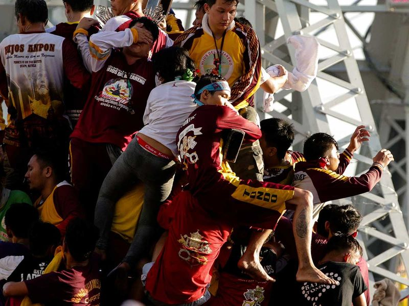Copy-of-2020-01-09T082926Z_967020157_RC28CE91NYM9_RTRMADP_3_RELIGION-PHILIPPINES-BLACK-NAZARENE-(Read-Only)
