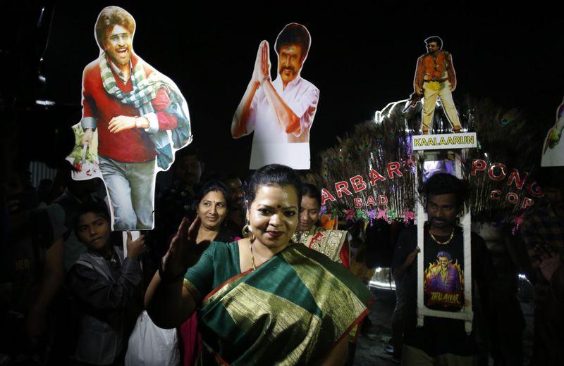 Copy of India_Rajinikanth_Movie_52518.jpg-5af79-1578576952211