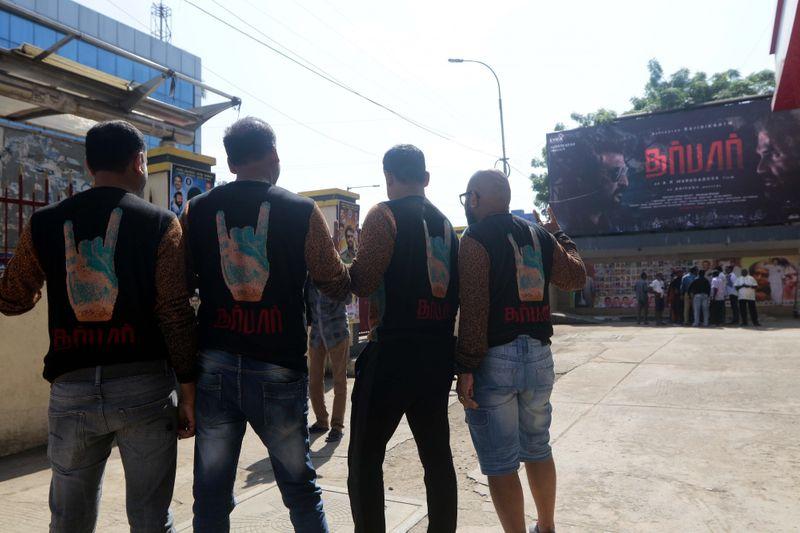 Darbar6_film-1578576994172