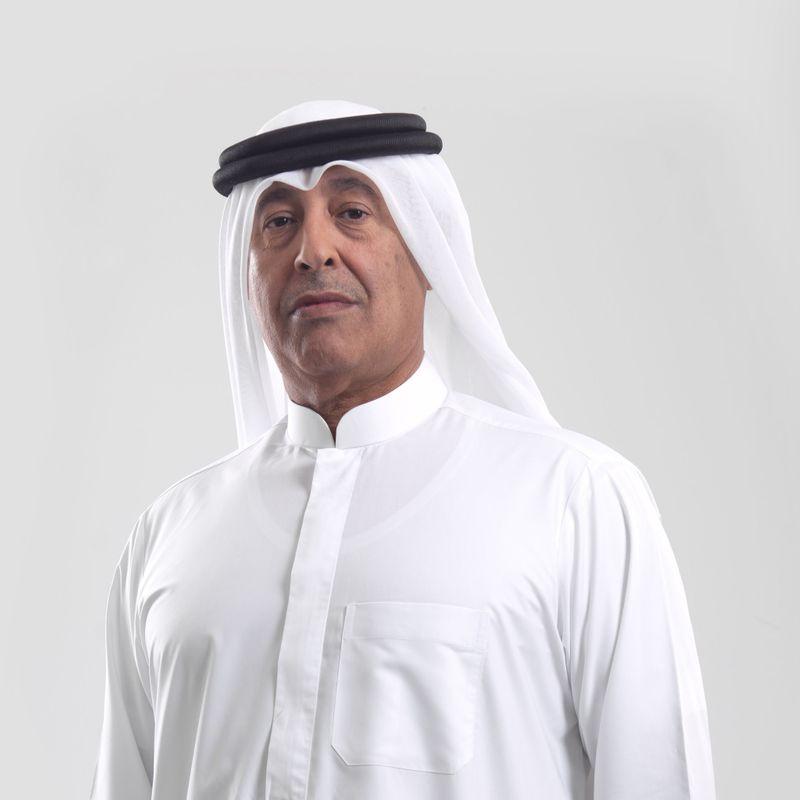 NAT 200109 AHMAD_THANI_RASHED_AL_MATROOSHI-Emaar-1578557588649
