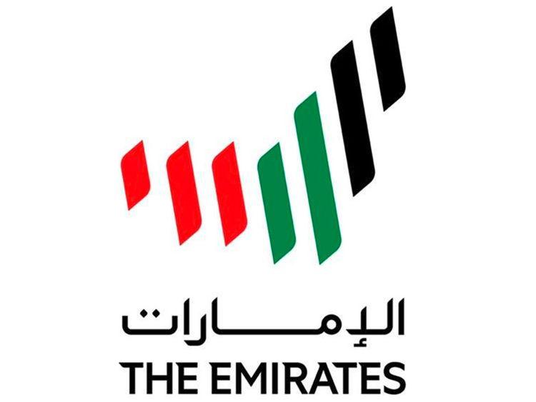 Nationwide consolidating branding, returning to eagle logo ...  |National Brand Logos