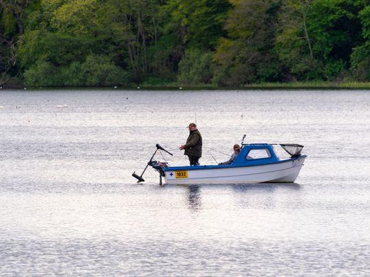 opn 200109  fishermen-1578569657277