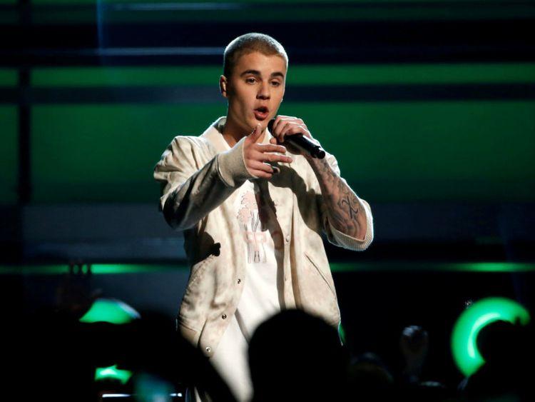 tab 200109 Justin Bieber-1578555071170