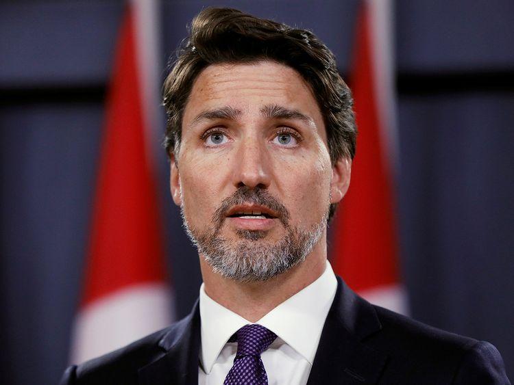 200110 Trudeau