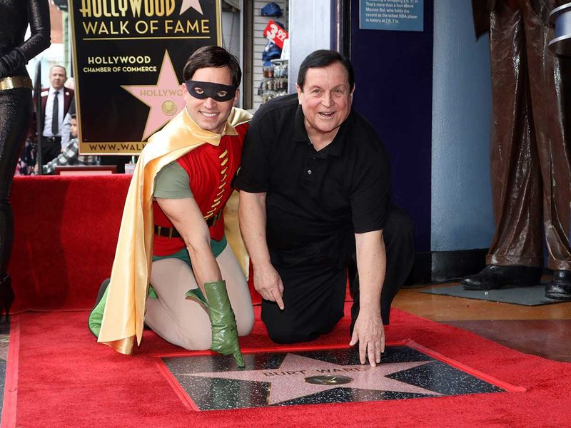 Copy-of-Burt_Ward_Honored_with_a_Star_on_the_Hollywood_Walk_of_Fame_14116