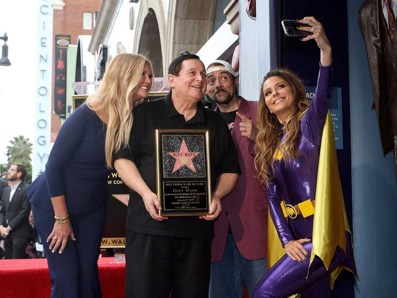 Copy-of-Burt_Ward_Honored_with_a_Star_on_the_Hollywood_Walk_of_Fame_16279
