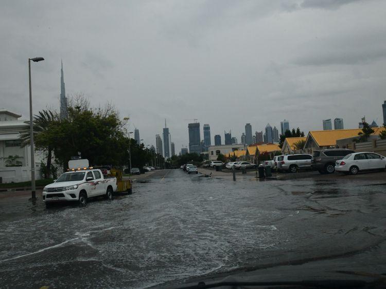 NAT 200110 rain sk2-1578661441343
