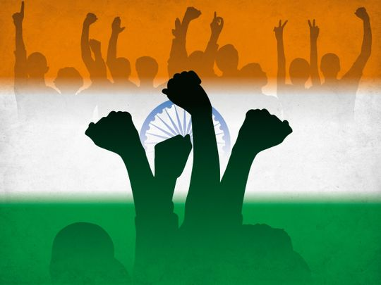 OP-Indian-Democracy-Web-use-only-1578656614416