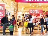 191101 dubai shopping festival