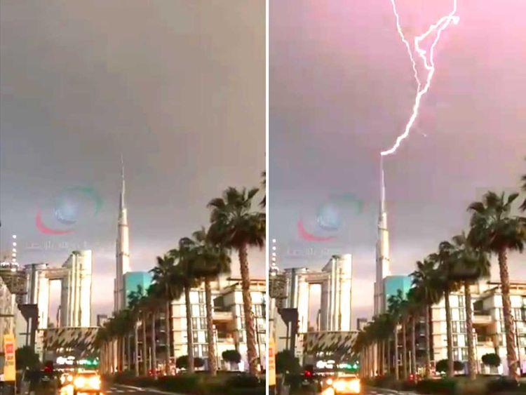 191101 lightning
