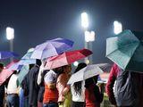 191101 rain in dubai