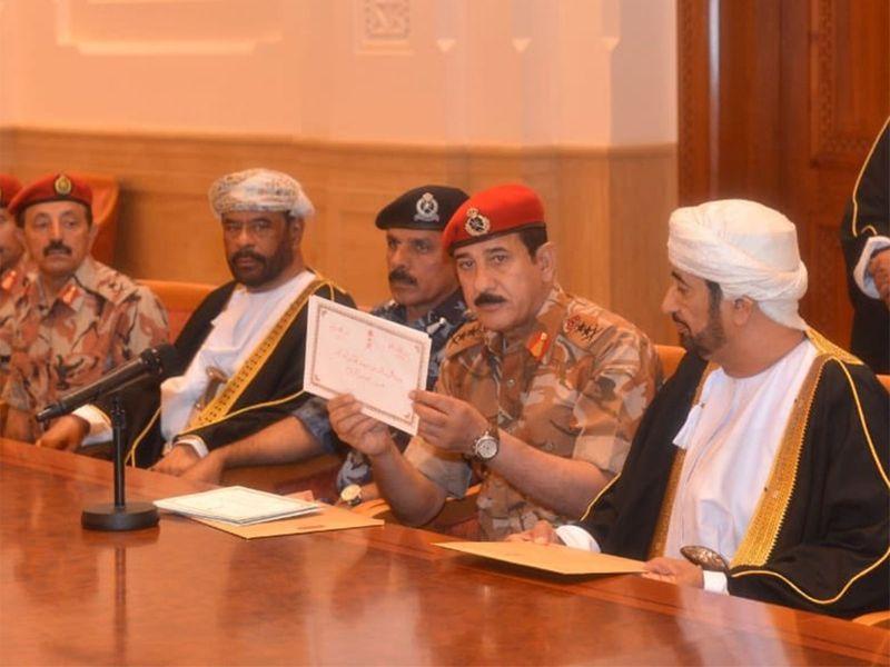 20200111_Sultan_Oman