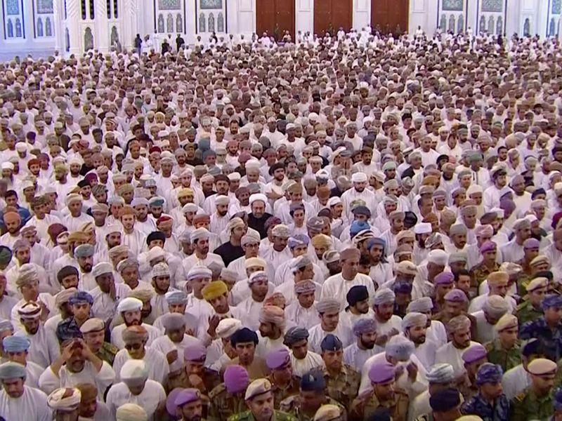 20200111_Sultan_qaaboos_funeral
