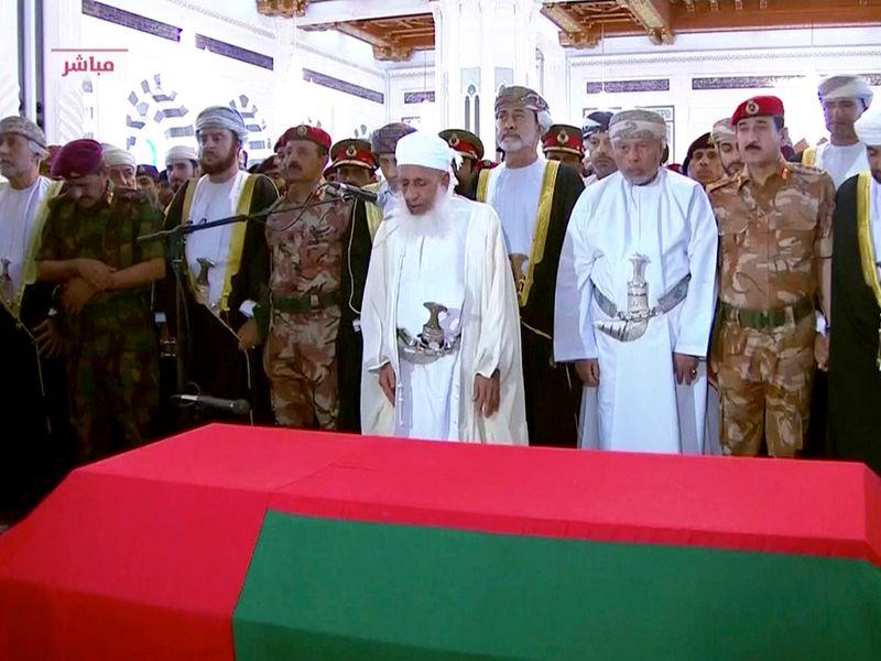 20200111_Sultan_qaboos_funeral