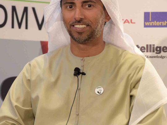 BUS Suhail Al Mazroui1-1578753777007