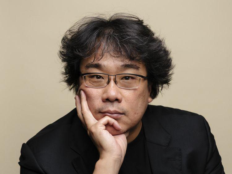 Bong Joon Ho -- MAIN INSIDE-1578748454348