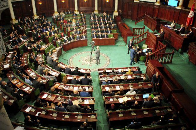 Copy of Tunisia_Politics_85905.jpg-fdef5~1-1578733413217