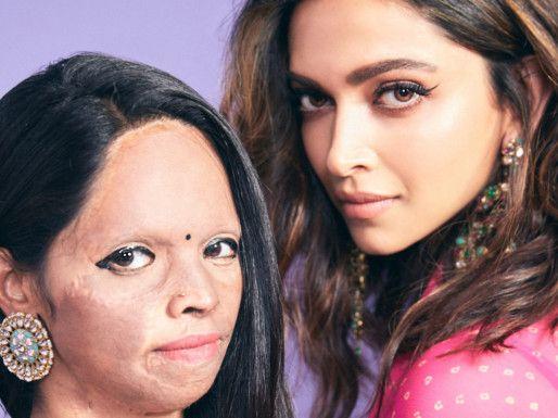 Laxmi and Deepika COVER-1578751468841