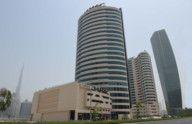 NAT  AWNAQ AL THABI COMPANY-1578745174683