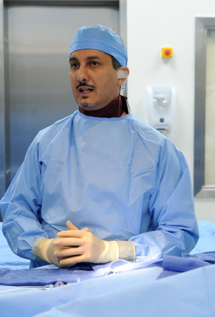 NAT Dr Fahd Baslaib-1578739806577