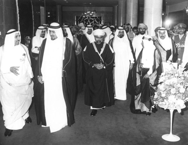 REG 191223 QABOOS._FIRST GCC MEETING-1578703718710