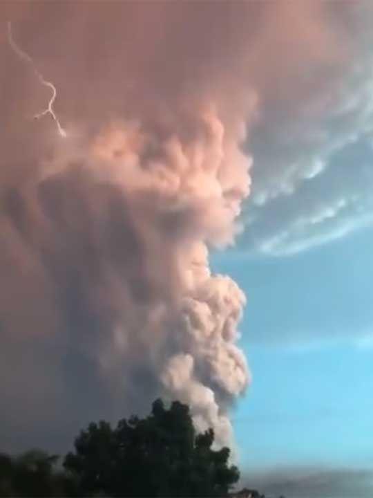190112 lightning