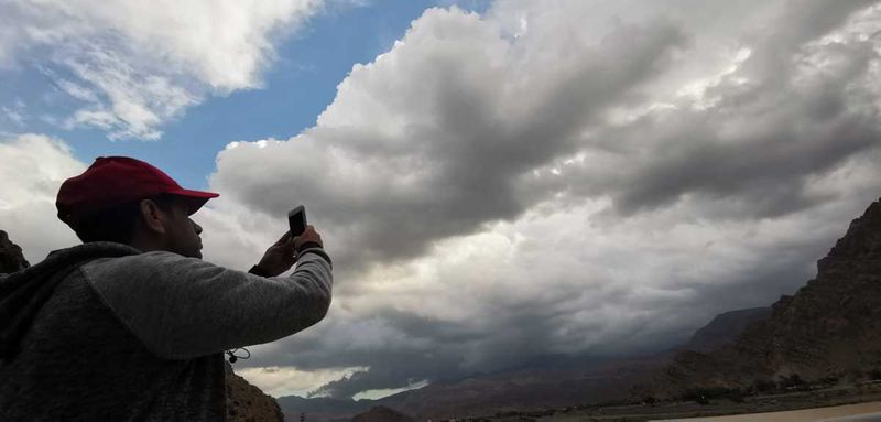 191201 clouds