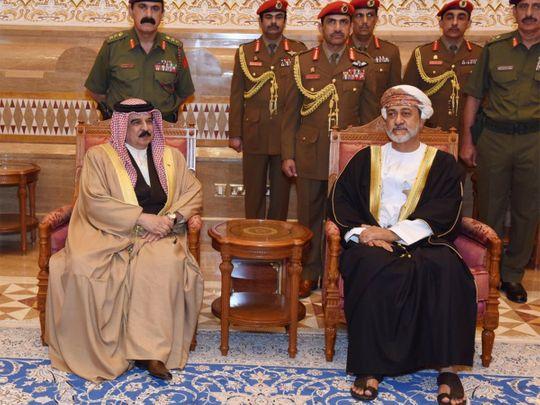 20200112_King Hamad