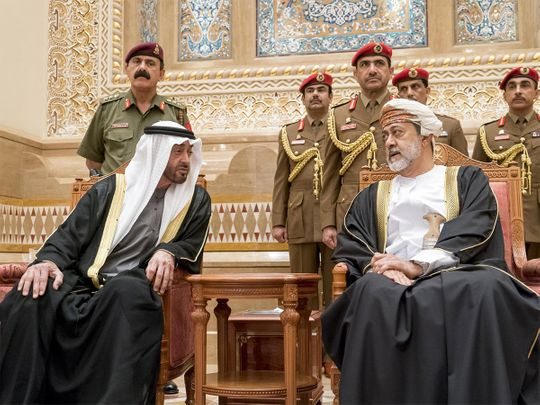 20200112_Mohamad bin zayed