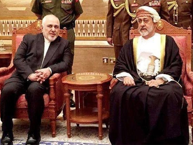 20200112_Oman_Iran