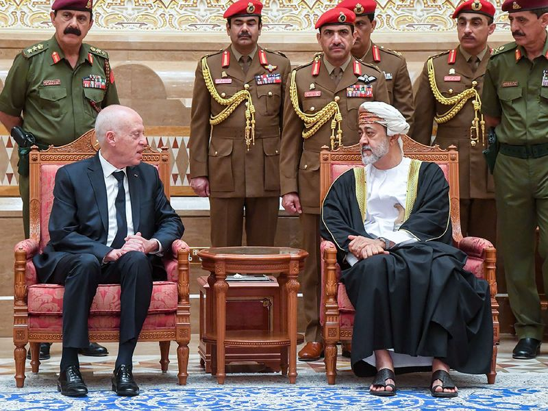 20200112_Sultan_qaboos_funeral