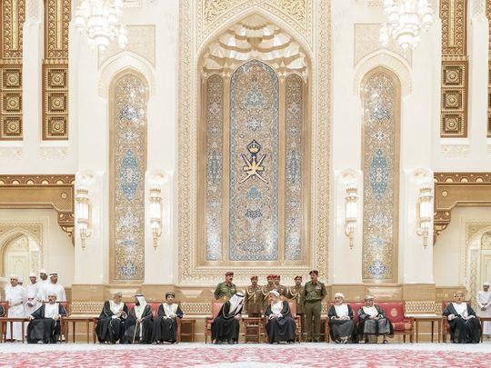 20200112_UAE sheikhs