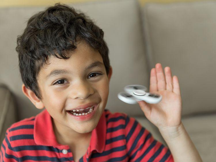 ADHD clinics introduced by Dubai Health Authority