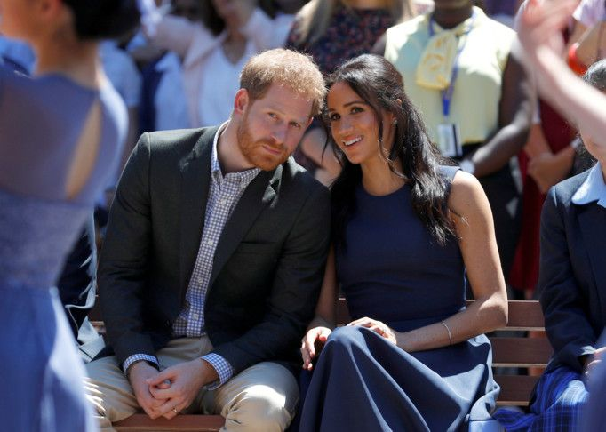 Harry and Meghan4-1578806745377