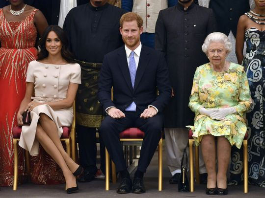 Harry and Meghan7-1578815228874