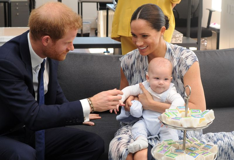 Harry and Meghan8-1578806756142