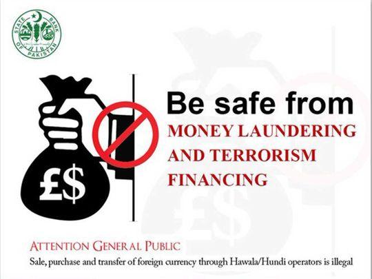 Pakistan State Bank