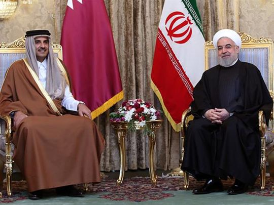 Tamim_Rouhani