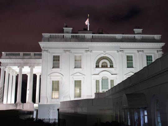 opn white house1-1578826301441