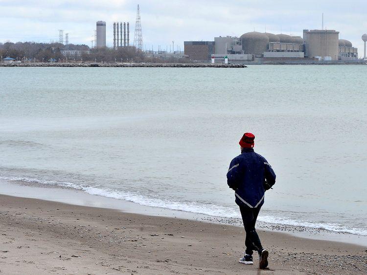 200113 Ontario nuclear