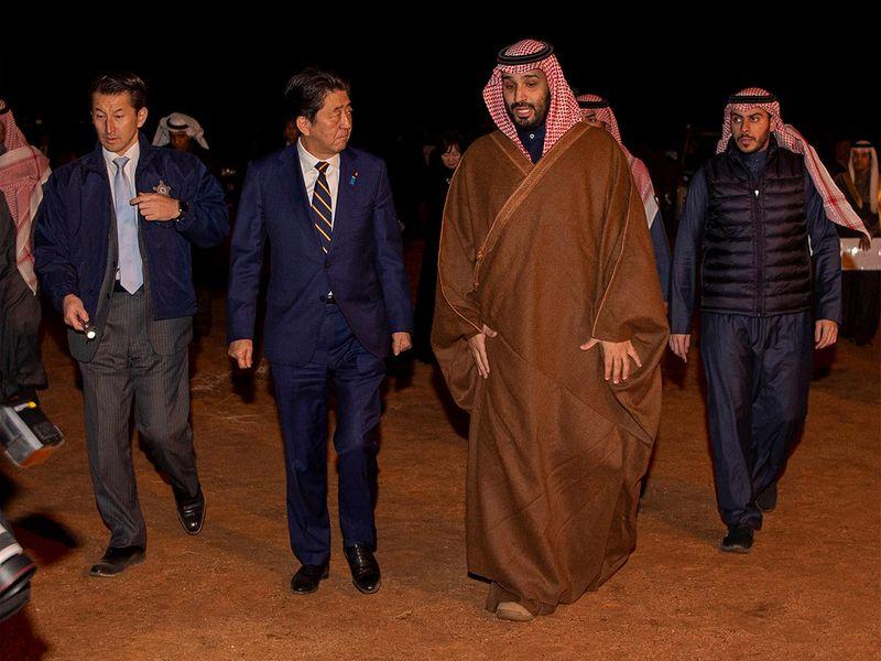 20200113_saudi_Abe