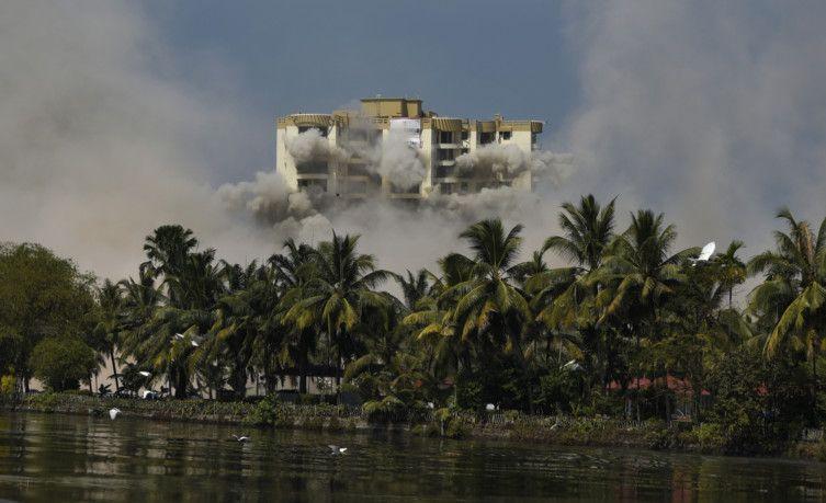 Copy of India_Apartment_Demolition_05278.jpg-e468b~1-1578911129955