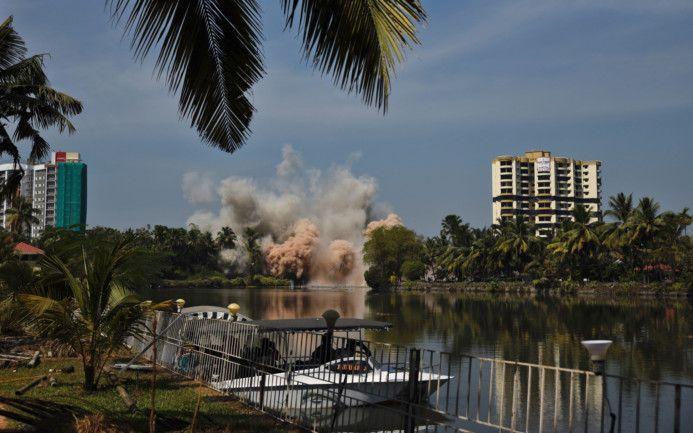 Copy of India_Apartment_Demolition_33657.jpg-f92f1~1-1578911114964
