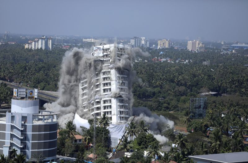 Copy of India_Apartment_Demolition_46977.jpg-69d2c~1-1578911127621