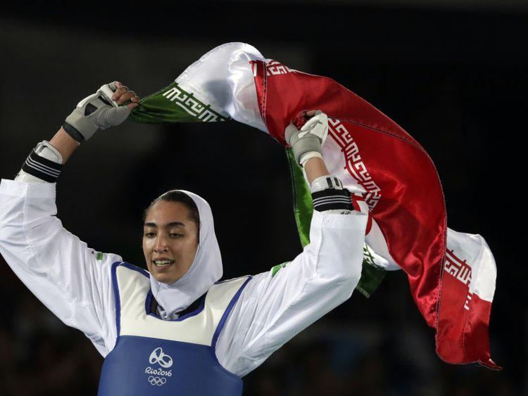 Copy of Iran_Athlete_Defects_82383.jpg-9d1c5-1578899989714