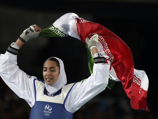 Copy of Iran_Athlete_Defects_82383.jpg-9d1c5-1578899989714