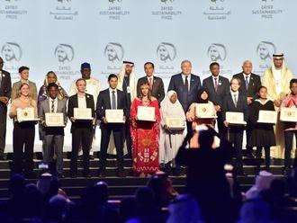NAT 190120 Sustainability Awards CE27-1578920360242