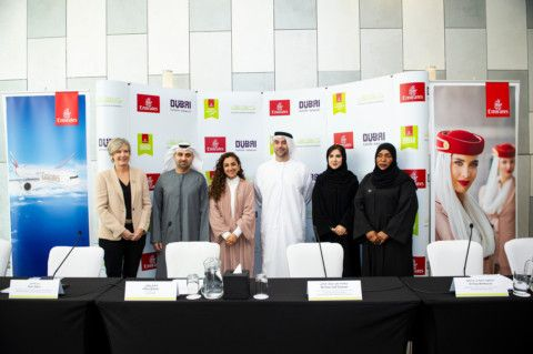 NAT 200113 EMIRATES LITFEST Presscon_2-1578914018210